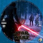 StarWarsTheForceAwakensDVD014.jpg