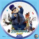 ZootopiaBD001.jpg