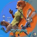 ZootopiaDVD005.jpg