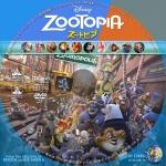 ZootopiaDVD006.jpg