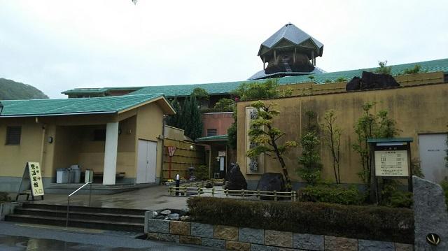 160421 湯郷鷺温泉館 ブログ用