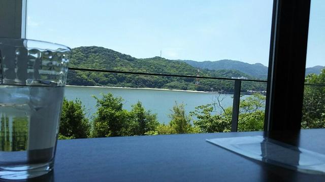 160518 たかの巣カフェ② ブログ用