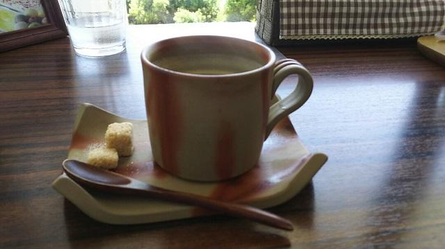 160518 たかの巣カフェ④ ブログ用