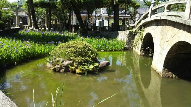 160518 菅原神社⑤ ブログ用