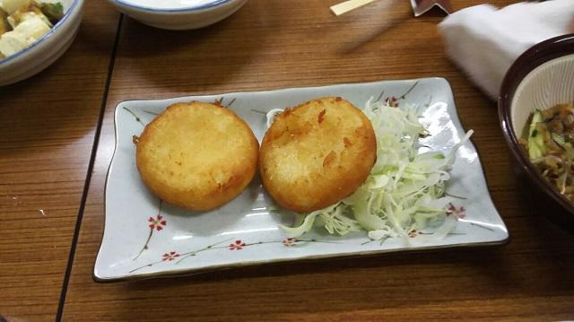 160518 成田家 栄町店② ブログ用