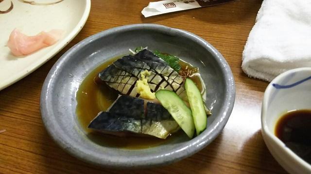 160518 成田家 栄町店⑧ ブログ用
