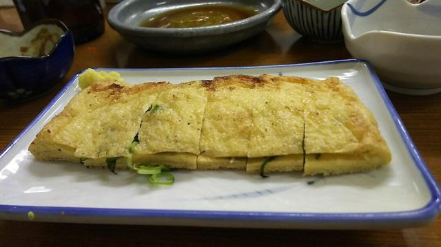 160518 成田家 栄町店⑨ ブログ用