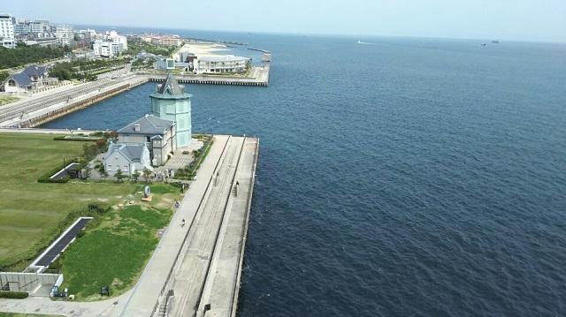 160601 明石海峡大橋② ブログ用