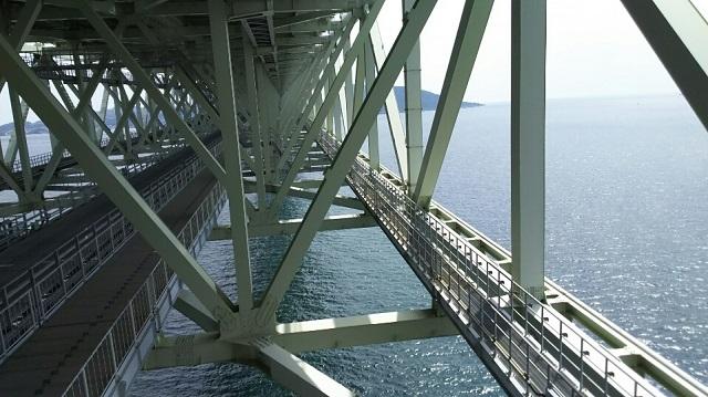 160601 明石海峡大橋④ ブログ用