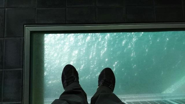 160601 明石海峡大橋⑤ ブログ用
