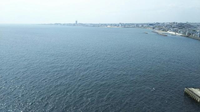 160601 明石海峡大橋⑥ ブログ用