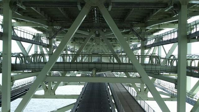 160601 明石海峡大橋⑦ ブログ用