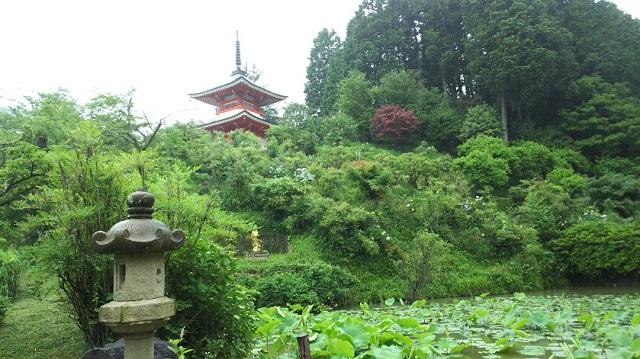 160616 大聖寺① ブログ用