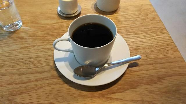 160622 林のカフェ② ブログ用