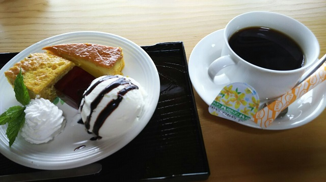 160629 旬菜 桂⑤ ブログ用