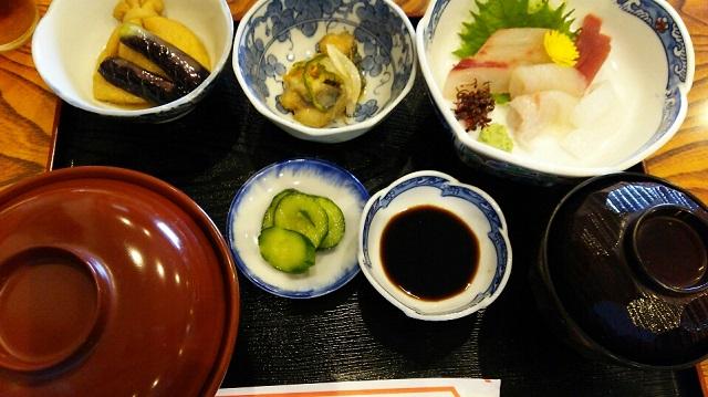160713 寿司勝② ブログ用
