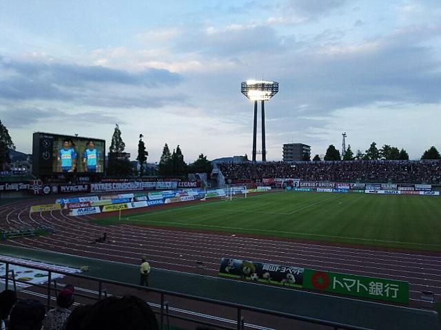 160720 サッカー② ブログ用