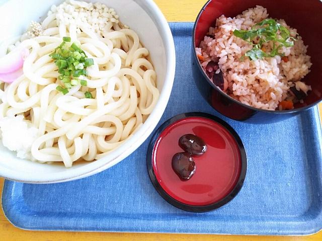 160721 福井商店② ブログ用