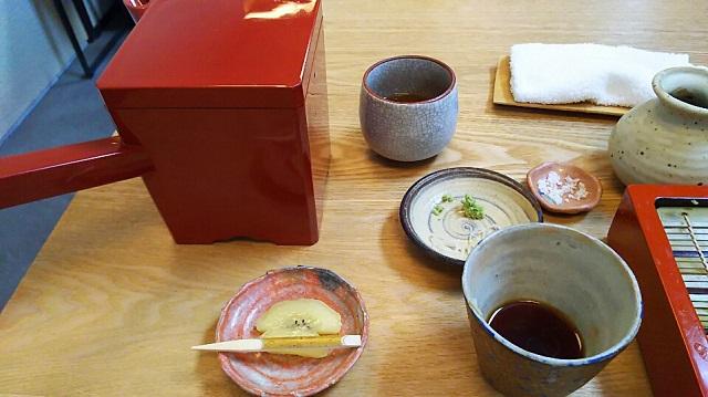 160727 千喜知庵⑦ ブログ用