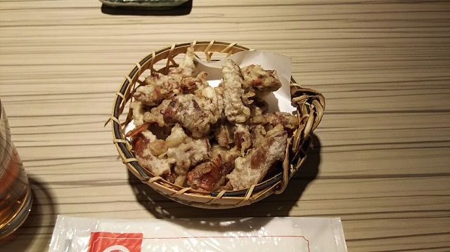 160824 小魚阿も珍 サンステ福山② ブログ用