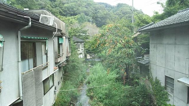 160915 小森温泉② ブログ用