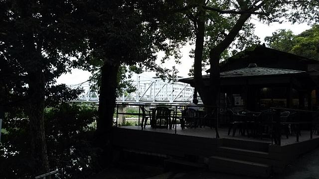 160921 後楽園外苑⑤ ブログ用