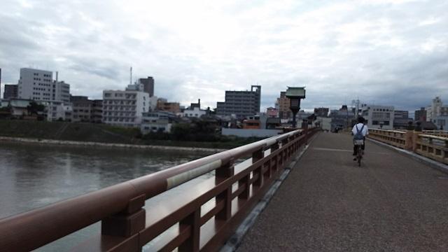 160921 後楽園外苑⑫ ブログ用