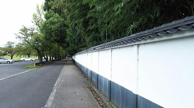160921 後楽園外苑⑮ ブログ用