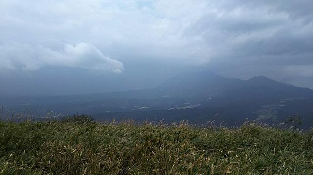161012 三平山⑦ ブログ用