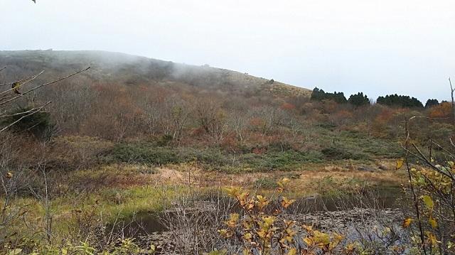 161102 岩樋山、道後山⑪ ブログ用