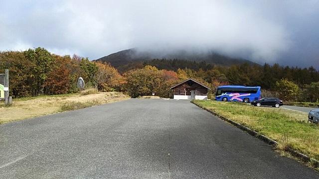 161102 岩樋山、道後山⑭ ブログ用