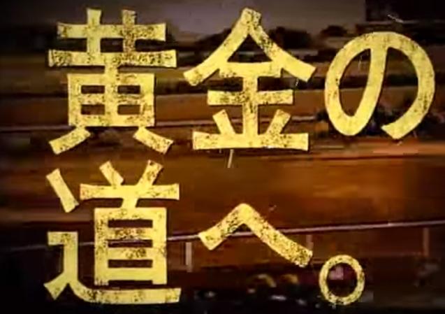 Baidu IME_2015-10-18_21-32-51