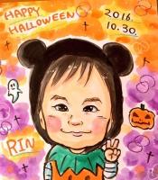 写真 2016-10-30 19 16 54