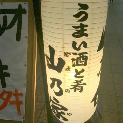 14-IMG_0179.jpg