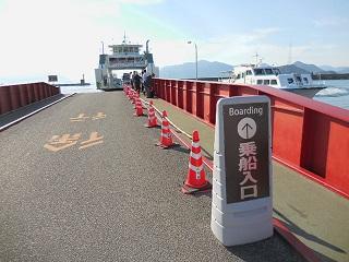 hiroshima122.jpg