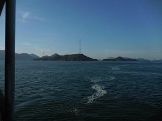 hiroshima123.jpg