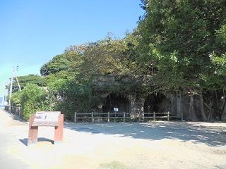 hiroshima133.jpg