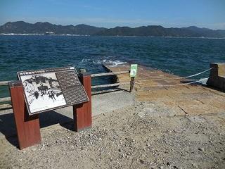 hiroshima144.jpg