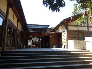 hiroshima146.jpg