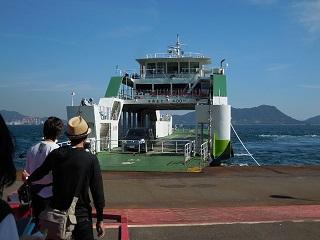 hiroshima155.jpg