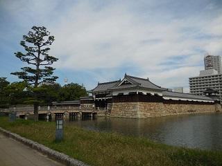 hiroshima157.jpg