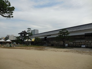 hiroshima158.jpg