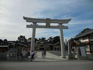 hiroshima160.jpg