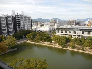 hiroshima165.jpg