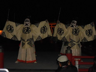 hiroshima174.jpg