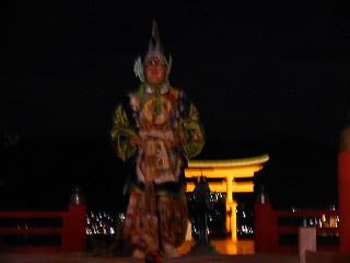 hiroshima176.jpg