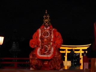 hiroshima177.jpg