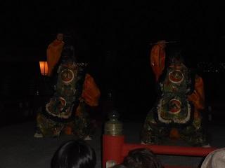 hiroshima178.jpg