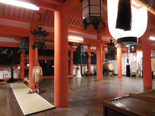 hiroshima179.jpg