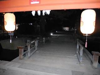 hiroshima183.jpg